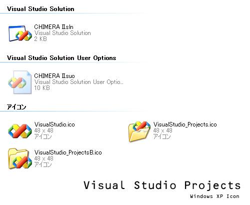 クリエイター系 Windows アイコン Surviveplus Net